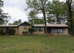 Foreclosed Home in Linden 75563 US HIGHWAY 59 N - Property ID: 4131590183