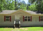 Foreclosed Home in Kilgore 75662 HARVEY RD - Property ID: 4131594574