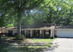 Foreclosed Home in Longview 75605 MILES DR - Property ID: 4131595899