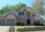 Foreclosed Home in Tyler 75703 W HERITAGE DR - Property ID: 4131597195