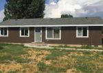 Foreclosed Home in Vernal 84078 E 2970 S - Property ID: 4131609910