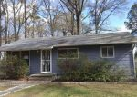 Foreclosed Home in Richmond 23225 LABROOK DR - Property ID: 4131616917