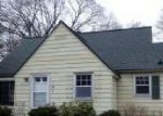 Foreclosed Home in Holland 49423 E 34TH ST - Property ID: 4131620863