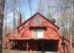 Foreclosed Home in Stanwood 49346 HIGHLAND TRL - Property ID: 4131639243