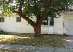 Foreclosed Home in Saginaw 48604 PIPER DR - Property ID: 4131655896