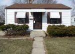 Foreclosed Home in Milwaukee 53218 N 62ND ST - Property ID: 4131657196