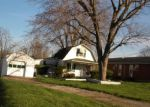 Foreclosed Home in Parkersburg 26104 LOUISIANA AVE - Property ID: 4131679541
