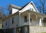 Foreclosed Home in Fairmont 26554 WILLETTS AVE - Property ID: 4131683480