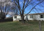 Foreclosed Home in Buena Vista 24416 E 38TH ST - Property ID: 4131704956