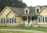 Foreclosed Home in Woodford 22580 PLANTATION ESTATES WAY - Property ID: 4131705827