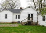 Foreclosed Home in Westerville 43081 CENTRAL AVE - Property ID: 4131708892