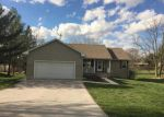 Foreclosed Home in East Berlin 17316 LAKE MEADE DR - Property ID: 4131727271