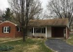 Foreclosed Home in Waynesboro 22980 DOGWOOD CIR - Property ID: 4131734280