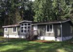 Foreclosed Home in Coupeville 98239 STATE ROUTE 20 - Property ID: 4131738221