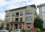 Foreclosed Home in Seattle 98122 15TH AVE - Property ID: 4131739543
