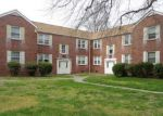 Foreclosed Home in Norfolk 23503 NORFOLK AVE - Property ID: 4131751363