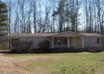 Foreclosed Home in Stuart 24171 LAWSON ESTATE RD - Property ID: 4131756174