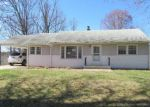 Foreclosed Home in Bassett 24055 BASSETT HEIGHTS RD - Property ID: 4131758368