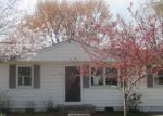 Foreclosed Home in Norfolk 23502 INEZ AVE - Property ID: 4131764506