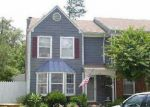 Foreclosed Home in Newport News 23608 WHITEWATER DR - Property ID: 4131766254