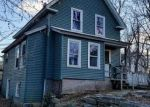 Foreclosed Home in Athol 01331 FREEDOM ST - Property ID: 4131779847