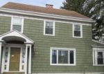Foreclosed Home in Utica 13501 PLEASANT ST - Property ID: 4131791212