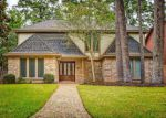 Foreclosed Home in Houston 77069 DARRINGTON LN - Property ID: 4131794285