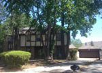 Foreclosed Home in Houston 77070 QUAIL CREEK DR - Property ID: 4131796479