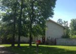 Foreclosed Home in La Porte 77571 BAYOU DR - Property ID: 4131797346