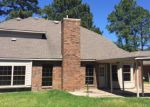 Foreclosed Home in Houston 77095 SHANGRILA LN - Property ID: 4131798678