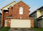 Foreclosed Home in Houston 77064 OPATRNY MEADOWS LN - Property ID: 4131803937