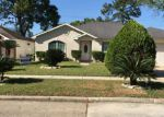 Foreclosed Home in Humble 77396 KENTINGTON OAK DR - Property ID: 4131806550