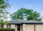 Foreclosed Home in Pasadena 77504 WILLOWVIEW DR - Property ID: 4131807877