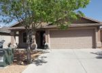Foreclosed Home in El Paso 79938 SOMBRA GRANDE DR - Property ID: 4131814431