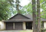 Foreclosed Home in Humble 77396 GLENHEW RD - Property ID: 4131815755
