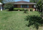 Foreclosed Home in Houston 77085 DARLINGHURST DR - Property ID: 4131817947