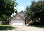 Foreclosed Home in Austin 78749 TAYLORCREST DR - Property ID: 4131820117