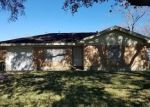 Foreclosed Home in La Marque 77568 LYRIC LN - Property ID: 4131825829