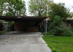 Foreclosed Home in Texas City 77590 2ND AVE N - Property ID: 4131828449