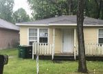 Foreclosed Home in Houston 77088 TOWER ST - Property ID: 4131850344