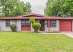 Foreclosed Home in Fort Worth 76134 WHITTEN ST - Property ID: 4131853415