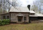 Foreclosed Home in Rutledge 37861 DEERFIELD RD - Property ID: 4131860870