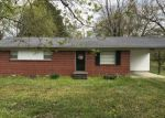 Foreclosed Home in Rives 38253 W CROSS ST - Property ID: 4131861295