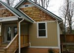 Foreclosed Home in Johnson City 37601 WOODLAND DR - Property ID: 4131865228