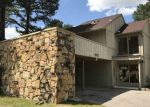 Foreclosed Home in Cordova 38016 ROCKCREEK PKWY - Property ID: 4131871820