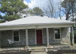 Foreclosed Home in Lithonia 30058 RANDALL AVE - Property ID: 4131874431