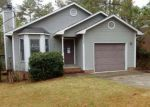 Foreclosed Home in Fayetteville 28301 MELBA DR - Property ID: 4131891968