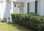 Foreclosed Home in Goose Creek 29445 CAIRNWELL PASS - Property ID: 4131892847