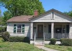 Foreclosed Home in Gaffney 29341 W BUFORD ST - Property ID: 4131895457