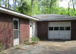 Foreclosed Home in Columbia 29203 STANDISH ST - Property ID: 4131903788